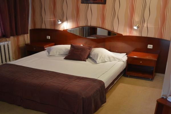 apartament-hotel-23493D640-504D-D243-7311-EB8D7F3FE340.jpg
