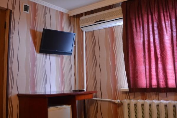apartament-hotel-3736D1AD8-3BAB-5E70-4D7F-4BFA6C373CFD.jpg