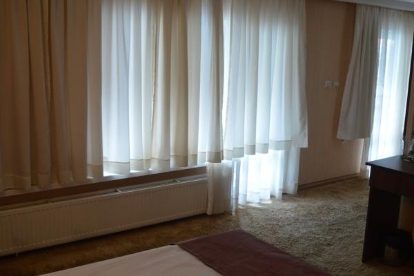 apartament-hotel-52E0F5BA5-88B0-B3C8-9D1C-D5BE0F4D98EE.jpg