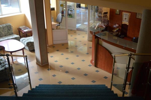 recepcia-hotel-2FDC53E61-27EF-F71A-7301-F2ED9D29D0DF.jpg