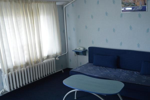 studio-hotel-27637DE52-0EB4-04E2-6712-F711F1A5FD90.jpg