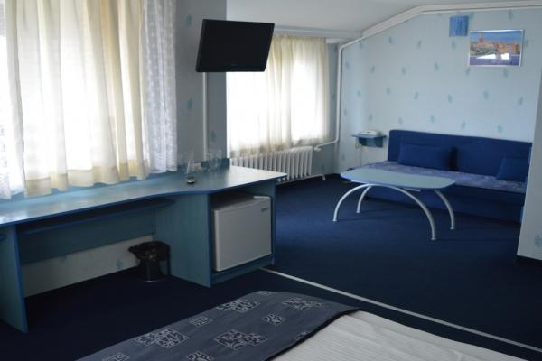 studio-hotel-3E64781EE-749D-02CC-319C-22BDAE523CB4.jpg